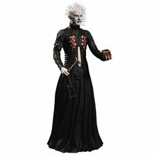 Mezco Hellraiser Action Figures