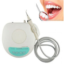 Dentistry Dental Piezo Ultrasonic Scaler Scaling+Perio teeth cleaning,Touchtone