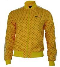 adidas Herrenjacken & -mäntel aus Polyester mit M
