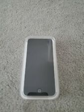 Apple iPod touch 5th Generation Silver/Black (16GB) new in box A1509