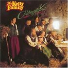 Kelly Family Christmas all year (1981) [CD]
