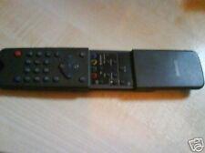 Originale Autentico BEKO RC 613311 Telecomando