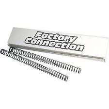 Factory Connection Fork Springs .52 kg/mm Yamaha YZ450F/YZ250F 4-Stroke 14 15 16