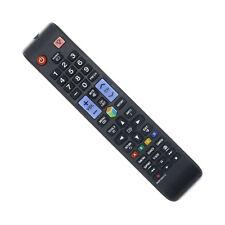 Generic Remote Control For Samsung TV UN55ES8000 UN55ES8000F UN55ES8000FXZA