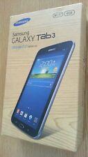 Samsung SM-T-210 Galaxy Tab 3 ( eigentlich ungebraucht )