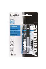 Araldite Blue Home Adhesives & Glue