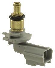 NEW Coolant Temperature Sensor for  Ford Jaguar Lincoln Mazda Mercury AJ5718840A