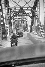 Warschau-Modlin-Masowien-Wehrmacht-1941-Brücke-sd.kfz-kolonne-11