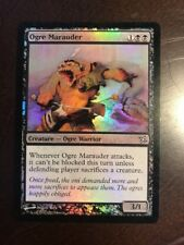 * FOIL Ogre Marauder * Betrayers Of Kamigawa MTG Magic the Gathering