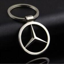 3D Metal Key Ring Car Logo Metal Car Key Fobs Chain fit