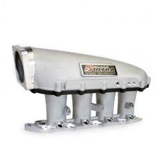 Skunk2 307-05-9050 Ultra B-Series Race Intake Manifold (Black- 3.5 Liters)