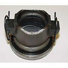 Clutch Throwout Bearing 93-15 Jeep Models X 16906.06