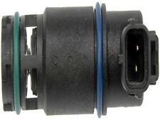 911 216 Dorman   Oe Solutions Vapor Canister Vent Solenoid P/N:911 216