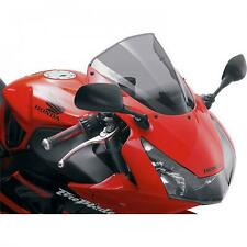 klar Powerbronze 420K138000 PB  420K138000 TS  PB Kawasaki GTR1400 2007