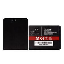 Bateria reemplazo 2200 mah para CUBOT P12