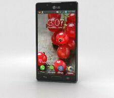 LG Optimus L7 II P710 unlocked WIFI GPS GSM 3G 4.3'' IPS 8MP Original - Grade A