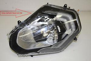 Original Faro Defectuoso KTM 1290 Super Duke Gt (Cojinete 11-20)