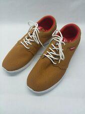 Supra Hammer Run Shoes Men's Sz 13 08128-289-M New