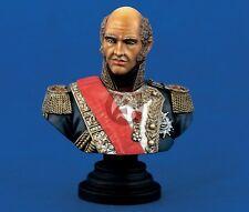 Verlinden 200mm 1/9 Louis-Nicolas Davout Marshal of Empire Bust Napoleonic 1184