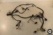 2013 Genuine Scooter Co. Buddy 170i MAIN ENGINE WIRING HARNESS MOTOR WIRE LOOM