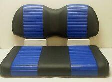 replacement golf cart seatset club car precedent