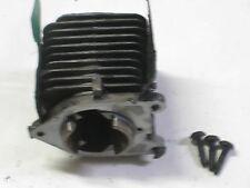 Homelite Leaf Blower UT-08026-H 08026-E Blower CYLINDER part UP07146A UP07146
