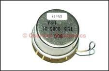 Tektronix 155-0085-01 Hybrid IC Vertical Amplifier 400 Series Oscilloscopes GOOD