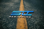 slt-remapping