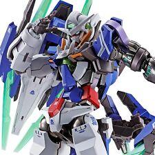 METAL BUILD Gundam Exia Repair IV From Japan