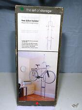 NEW Delta Cycle Chagall 2 bike storage rack