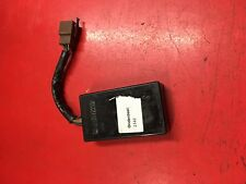 Ignition Brain Box Blackbox Zündbox TCI CDI Honda VF 750 MPS-3512212