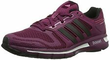 Womens adidas Revenergy Boost Mesh Running Shoes Trainers Sneakers. Size UK 7.5