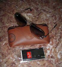 Ray Ban Aviator Classic RB 3025 004/51 Sunglasses