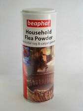 Beaphar Dog Flea and Tick Powders