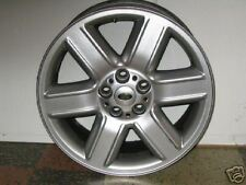 """19"""" Range Rover Reconditioned Factory Wheel 03-05 72173"""