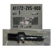 41172-ZV5-000 Honda Water Pressure Nipple / Speedometer Sensor for 35 thru 250