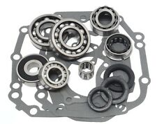 Transmission Rebuild Kit 5 Speed 1978-91 W55 W56 W58 Toyota (BK162)