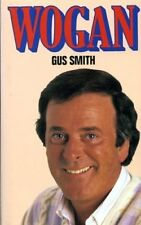 Wogan-Gus Smith
