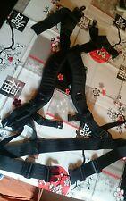 Lowepro Backpack arnés harness