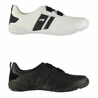 Lonsdale Fulham 2 Trainers Mens Athleisure Footwear Shoes Sneakers