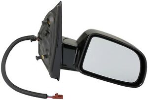 Door Mirror   Dorman   955-1558