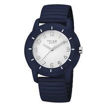 BREIL Reloj TRIBE BRIC Hombre Sólo el tiempo - ew0095