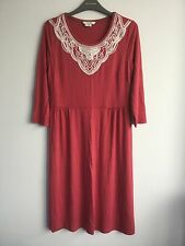 BODEN New Faye Dress - UK 14R