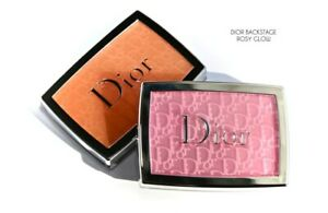 Dior Backstage Rosy Glow Blush - All SHADES Brand New Free & Fast Delivery