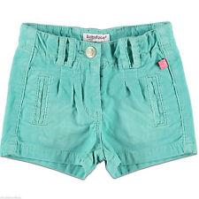 Baby-Hosen & -Shorts für Mädchen aus Cord ohne Muster