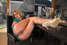 Fridge Magnet.New Hot Sexy.N54.Sheena Shaw