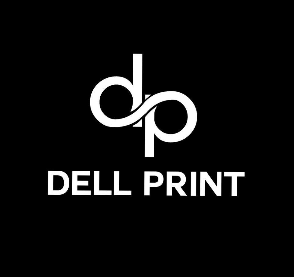 Dell Print