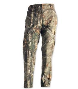 Browning Womens Wasatch Realtree Xtra Pants
