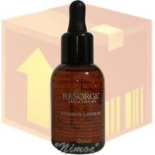 Energy Lotion box 12 pcs x 50ml Resorge Green Therapy Biacrè ® Energising