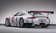 """Porsche Sports car (63) New 24"""" x 36"""" poster USA Seller"""